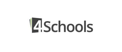 4schools